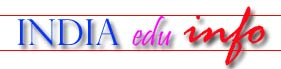 Distance Education site logo
